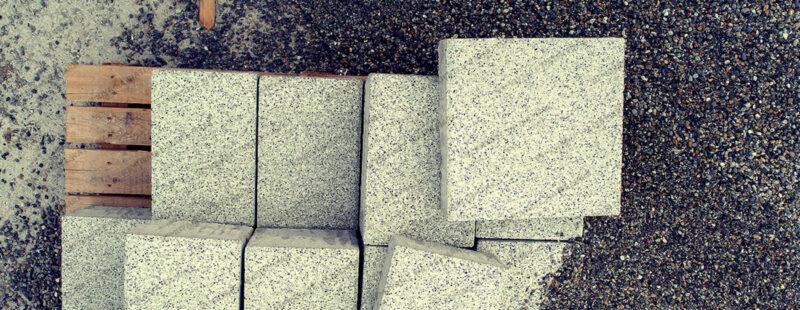 Concrete Contractor Nashville TN